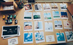Post billede 4 tips til at skabe Vælg billederne 300x188 - Post-billede-4-tips-til-at-skabe--Vælg-billederne