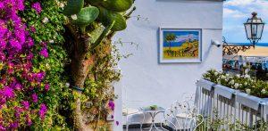 Udvalgt billede 4 tips til at skabe et væg galleri i huset eller haven 300x147 - Udvalgt-billede-4-tips-til-at-skabe-et-væg-galleri-i-huset-eller-haven