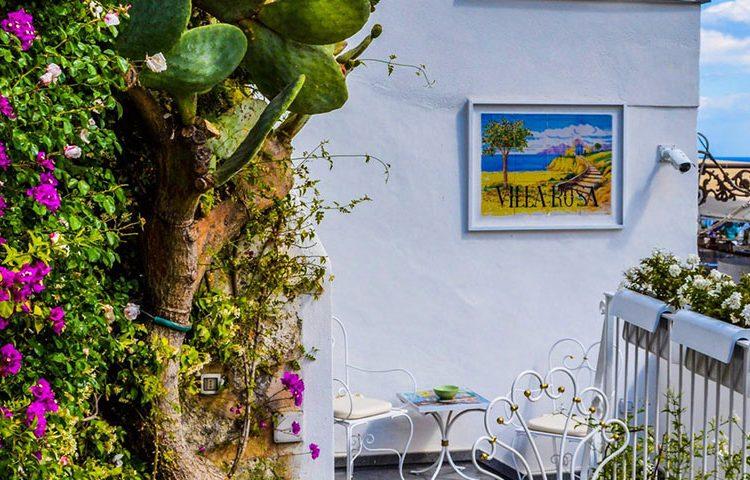 Udvalgt billede 4 tips til at skabe et væg galleri i huset eller haven 750x480 - 4 tips til at skabe et væg-galleri i huset eller haven