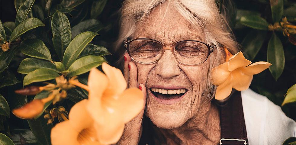 5 ting der skal være tilgængelige i et seniorvenligt hjem