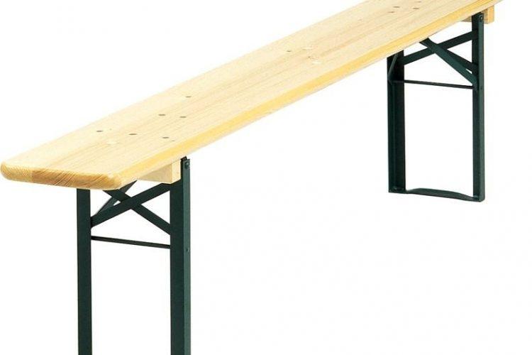 09102 p 750x500 - Smarte og lækre borde-bænkesæt til privat eller erhverv