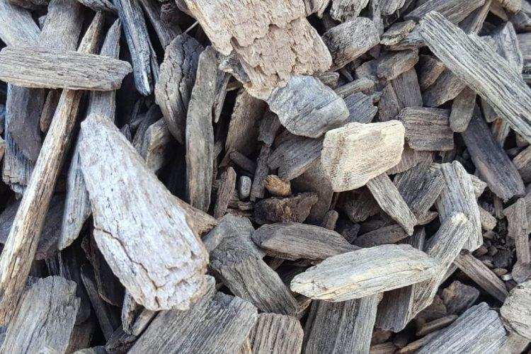 jumpstory download20200629 100010 750x500 - Træmel produceret med ansvarlighed overfor skovdrift og bæredygtig produktion