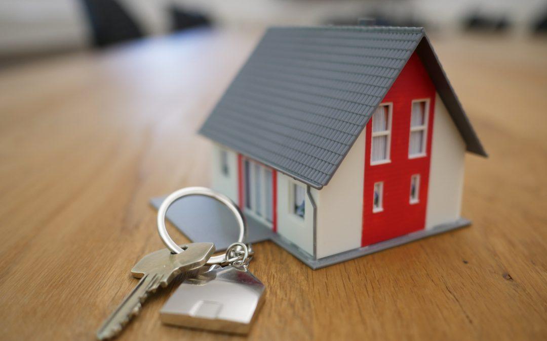 Få hjælp til dit boligkøb